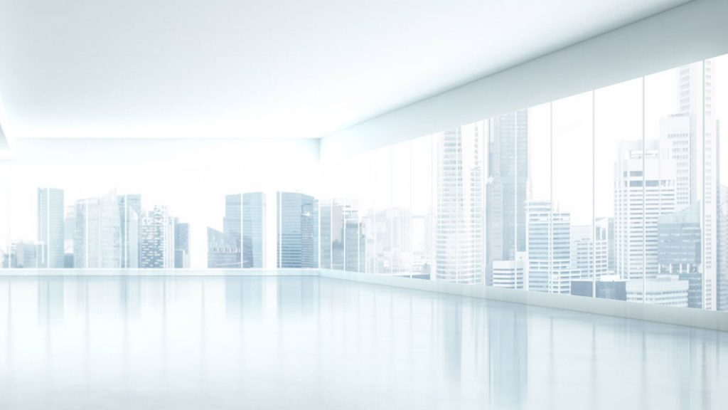 Business-Continuity-Office-Background-White-1024x576