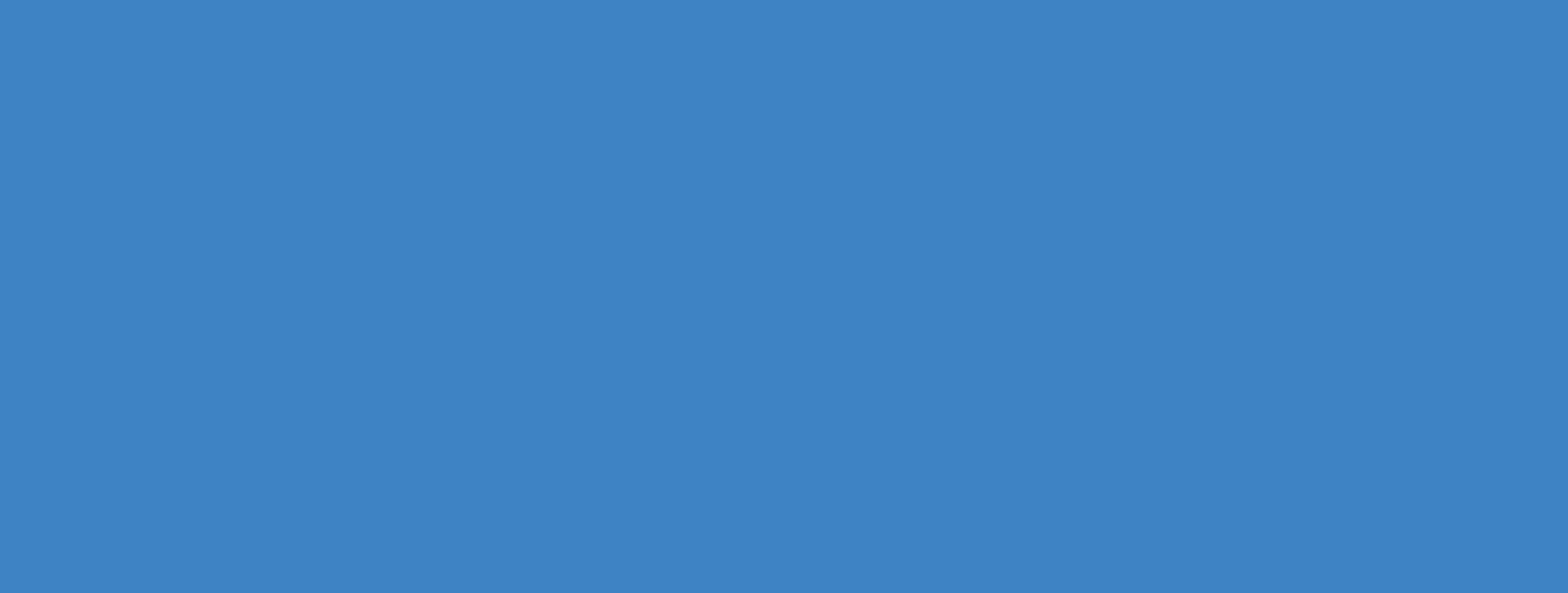 azul-fondo